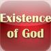 Existence of God by Francois de Salignac de La Mothe-Fenelon