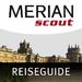 MERIAN scout Oxford, Kent und Sussex