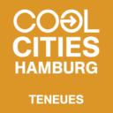 Cool Hamburg
