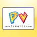 PV Creator