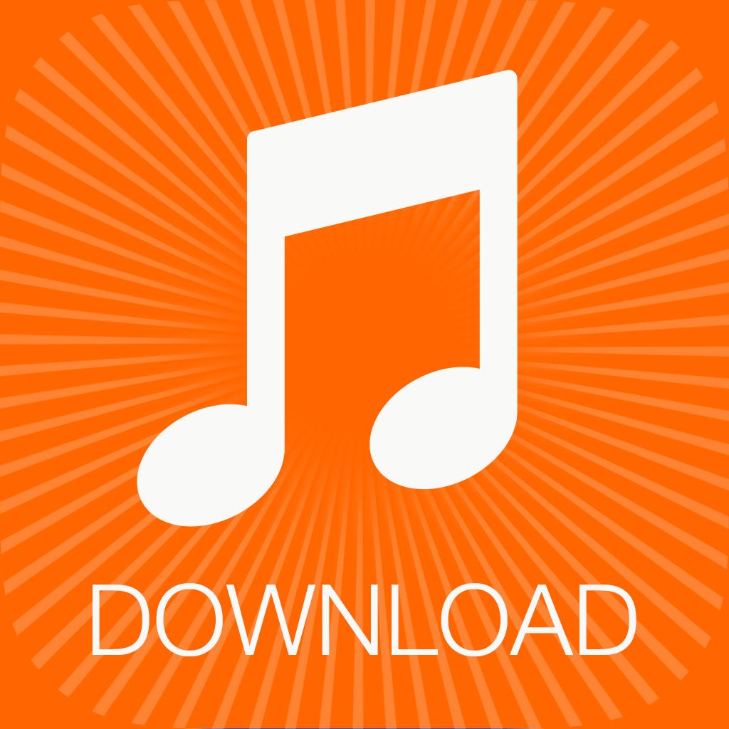 【2019年】無料 音楽をダウンロードする おすすめ …